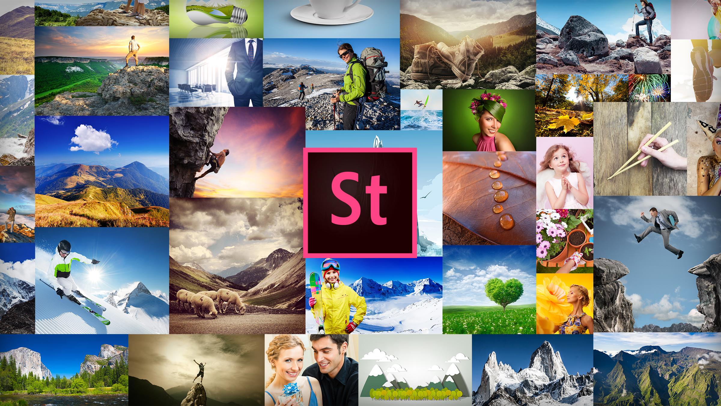 SOW_Stock