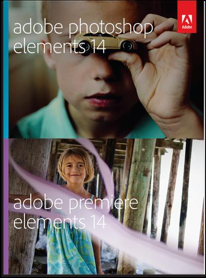 Elements 14 Boxshot_Front
