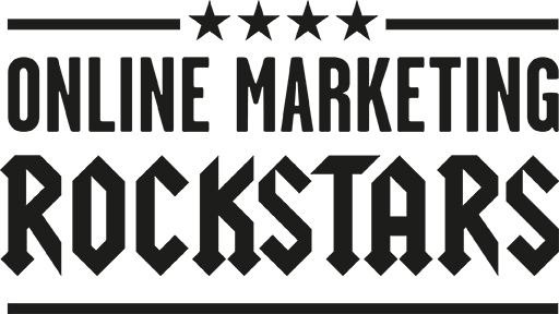 online-marketing-rockstars-logo