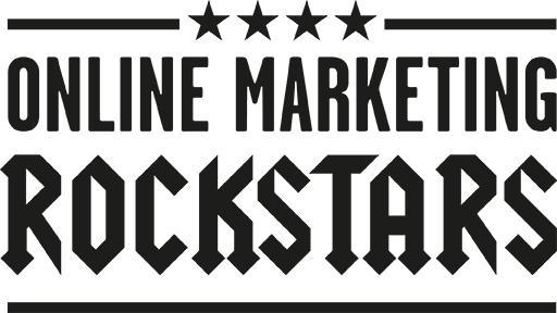 online-marketing-rockstars-logo