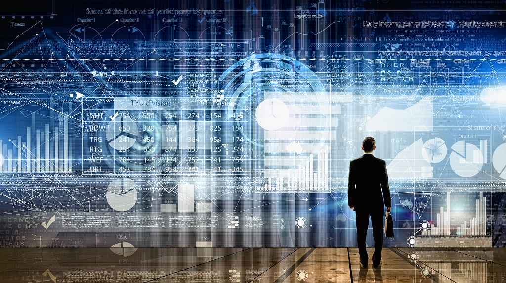 Digital Marketing Hubs