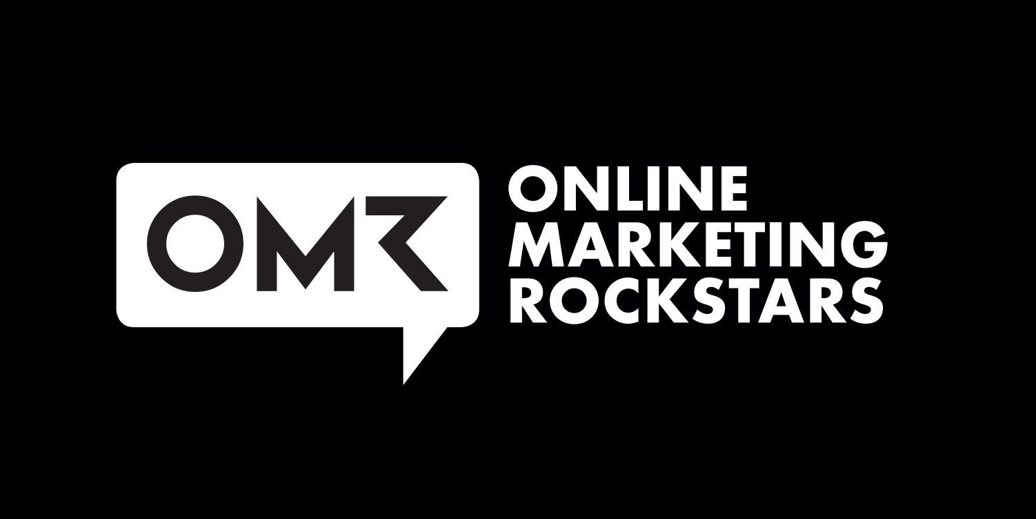 Logo OMR
