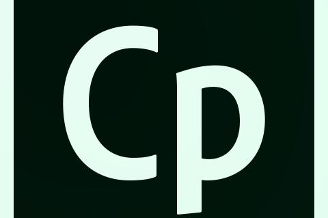 captivate_I