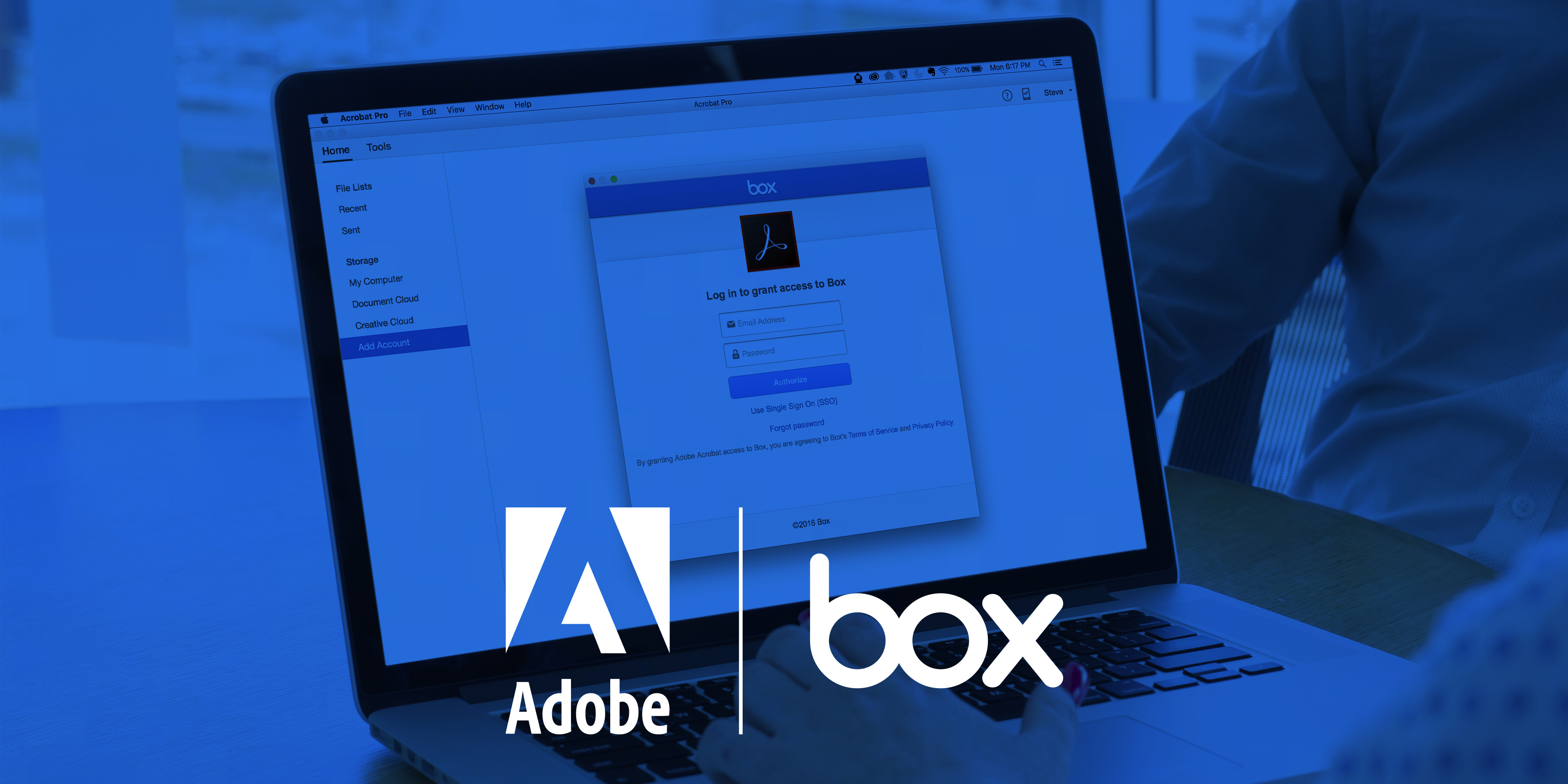 adobe-box-tw