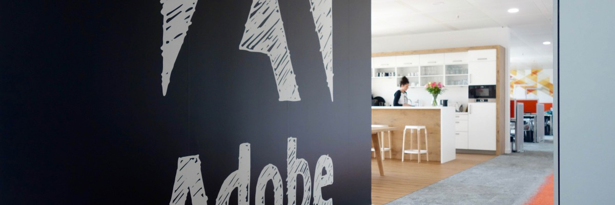 Adobe-Berlin-Office_2