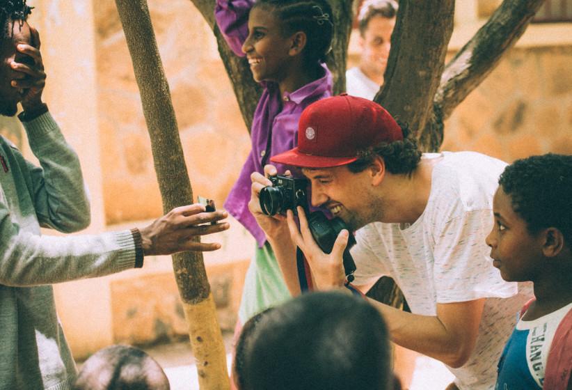 2016_05_PR_Clueso-in-Äthiopien_view_Christoph-Köstlin-0802