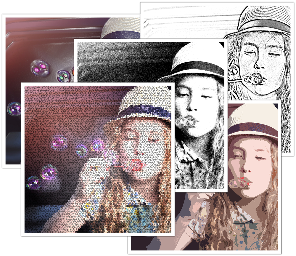 photoshop-elements-15-filter-gallery