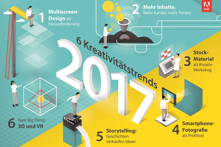 Kreativtrends_2017_Keyvisual2