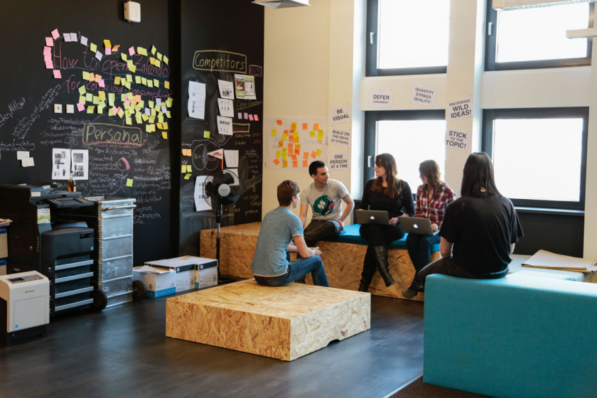 Cloud Fashion: Warum Zalando in der Content-Produktion auf die Creative Cloud setzt