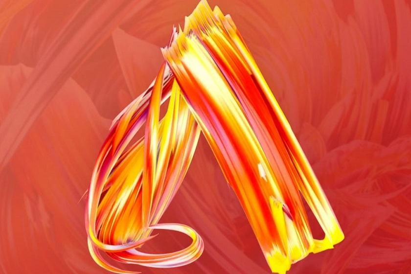 Adobe-Named-A-Leader-in-2017-Forrester-Web-CMS