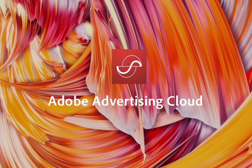 Adobe Advertising Cloud-Newsroom 840x560