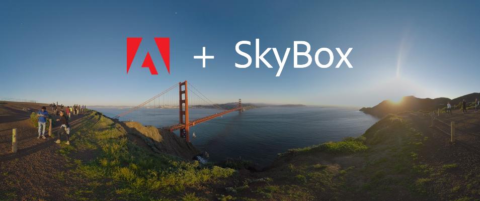 Adobe_Mettle_Skybox