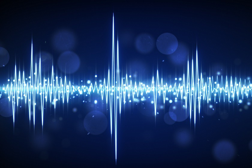 Adobe Voice Analytics