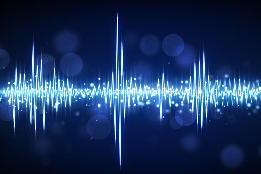 Adobe Voice Analytics
