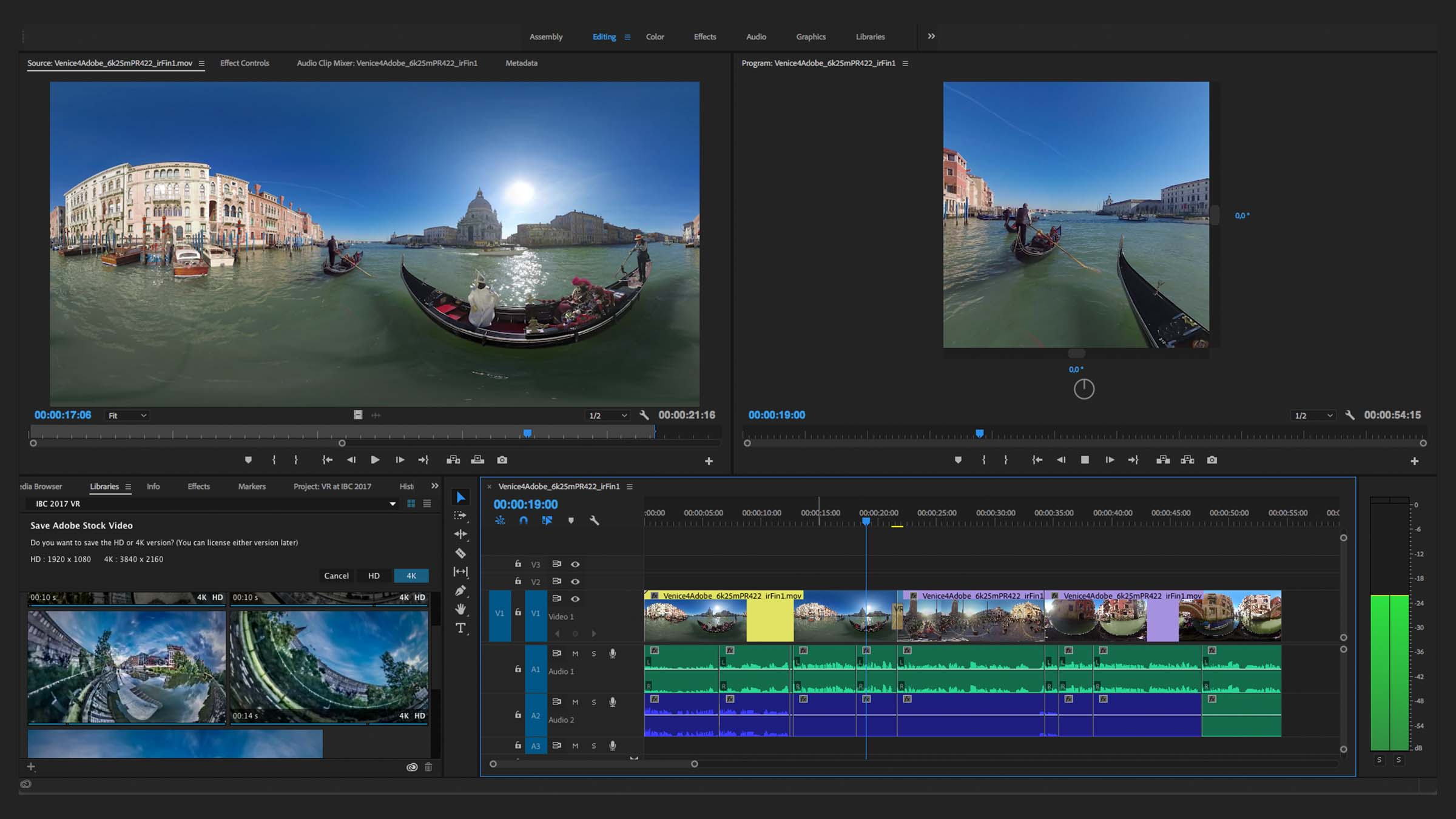 Premiere Pro_ImmersiveVideo_integration_edit copy