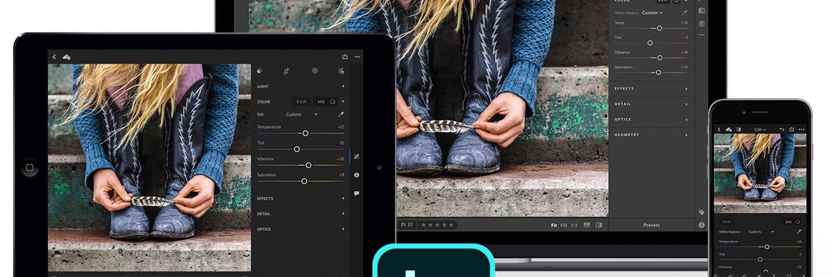 Adobe_LightroomCC_Edit_Anywhere