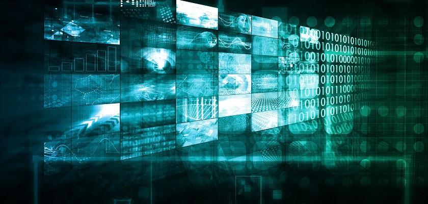 CMS Technologie