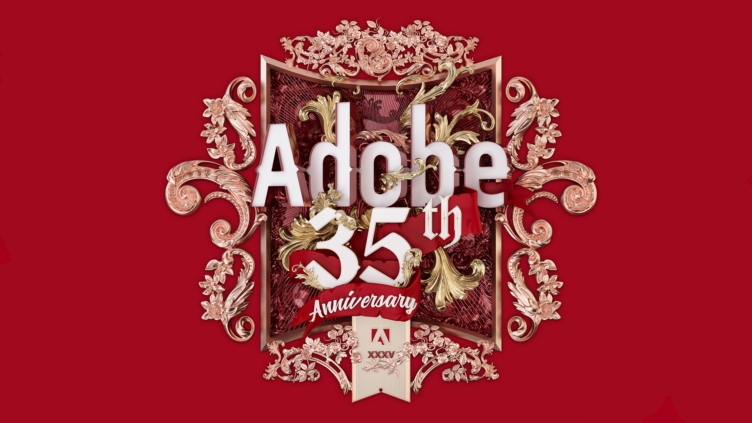 Adobe_35thAnniversary_Large
