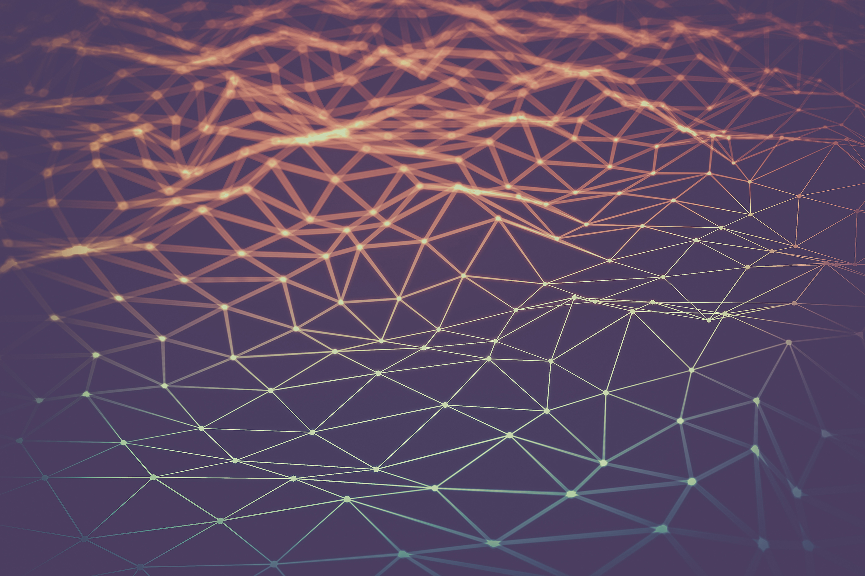 Adobe ist Leader im Gartner Magic Quadrant für digitale Erlebnisplattformen