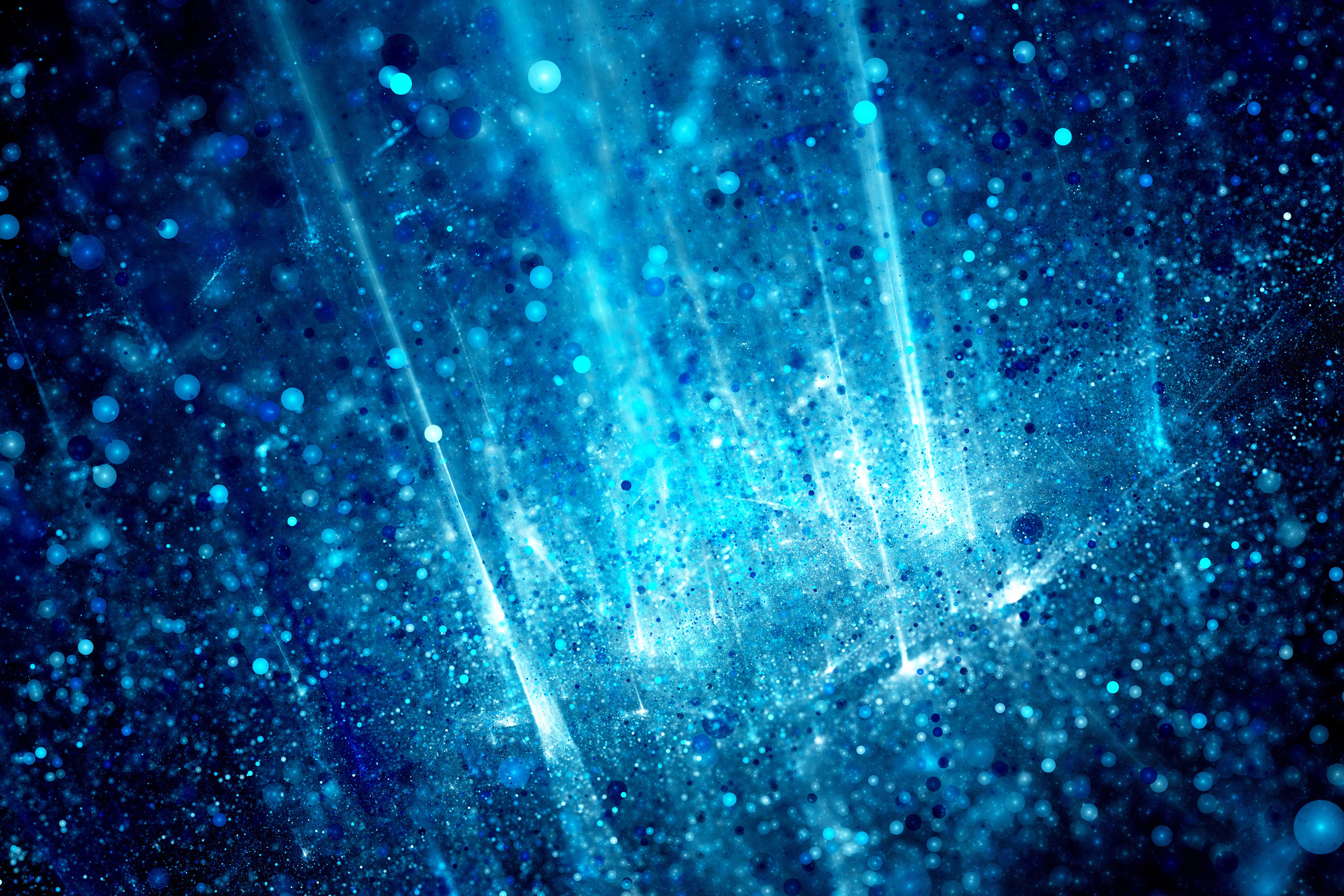 Adobe Experience Manager Update: Mehr Content Intelligence für begeisternde Kundenerlebnisse
