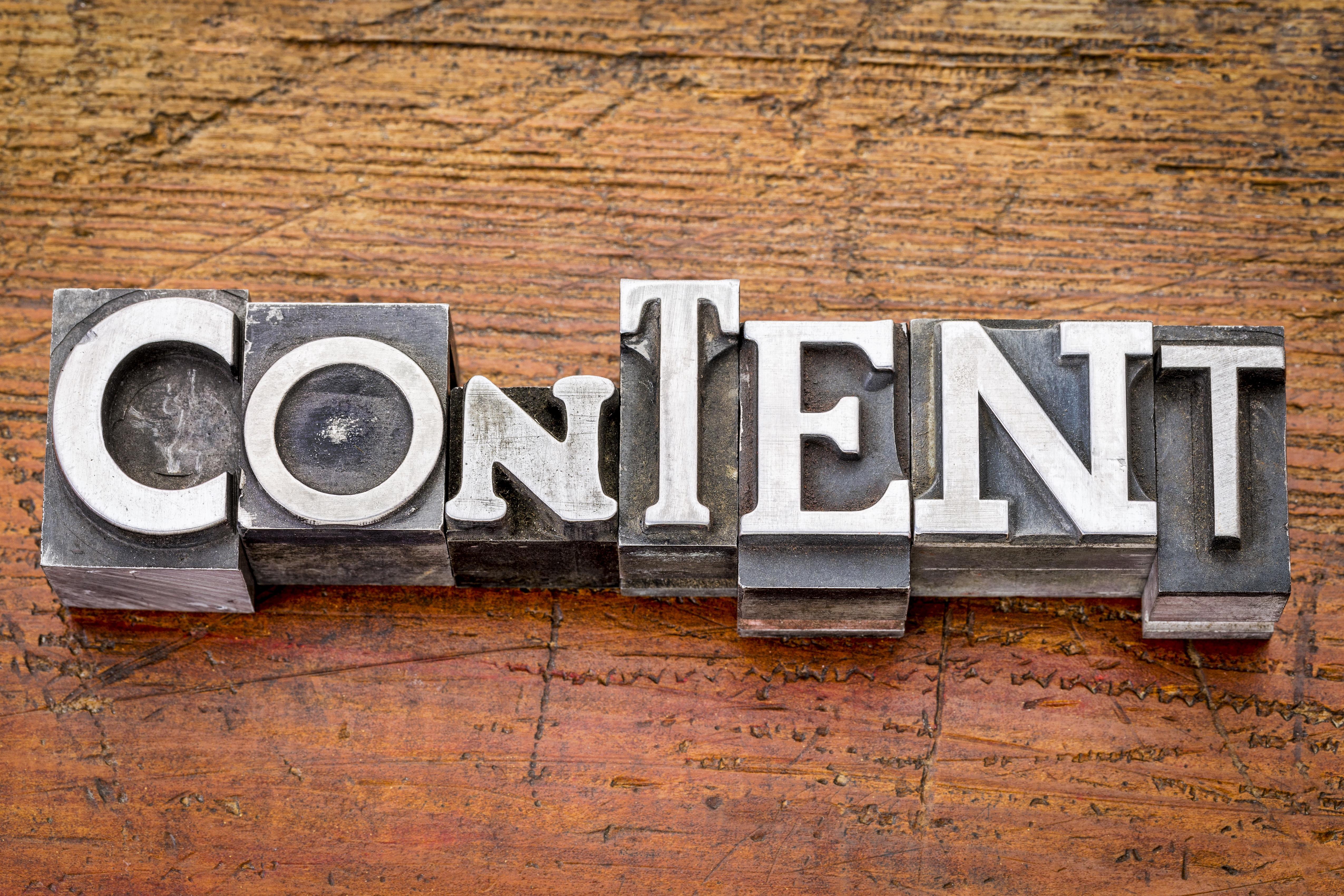 Adobe Consumer Content Survey 2018 – Adobe-Studie zeigt, wie sich Nutzer Inhalte wünschen