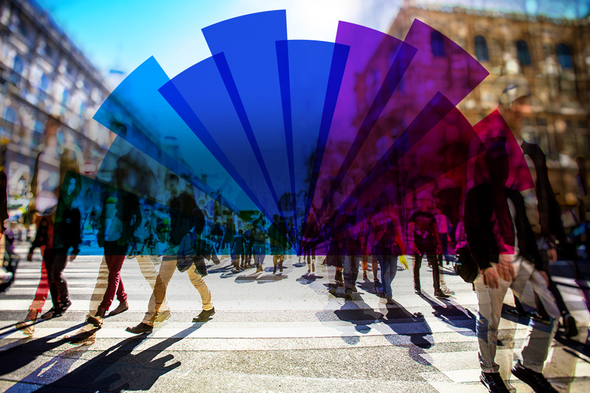 Adobe Global Experience Benchmark: Bürger erwarten umfangreiche und einfach zu nutzende Online-Services von Behörden