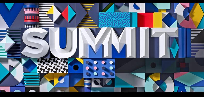 Adobe Summit 2018: Adobe macht Werbung zum Erlebnis