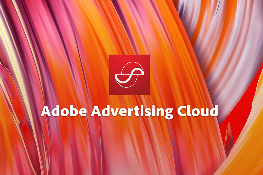 "Adobe Advertising Cloud wird ""Creative"""