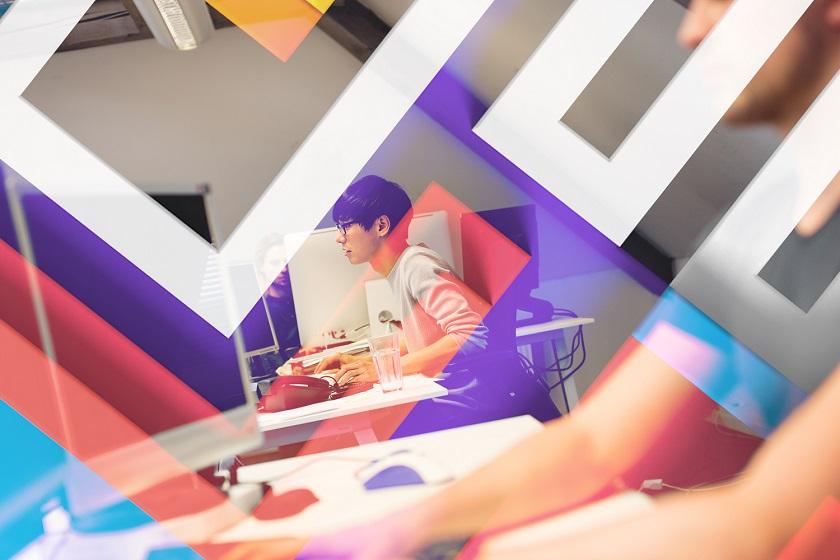 Digitale Trends in der IT-Branche