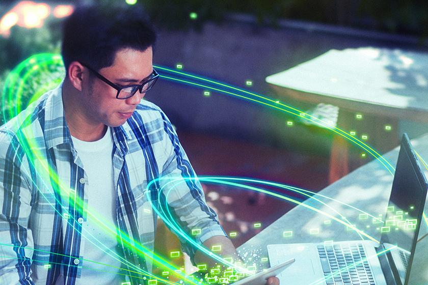 Adobe ist zum achten Mal in Folge Leader im Gartner Magic Quadrant für Web Content Management