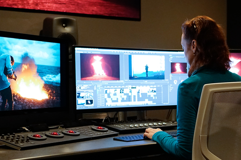 PremierePro_IBC2018_Blog_HeaderImage[4]