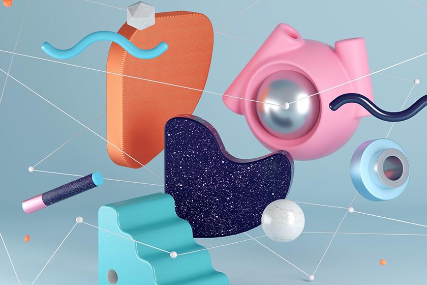 Deutsche Marken sehen in KI den entscheidenden Schlüssel zur Personalisierung