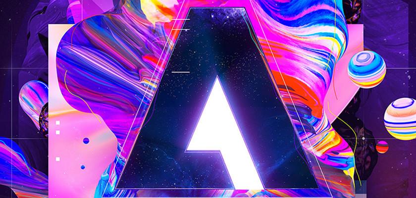 Adobe ernennt Paul Robson zum neuen Leiter des Geschäfts in Europa, dem Nahen Osten und Afrika.