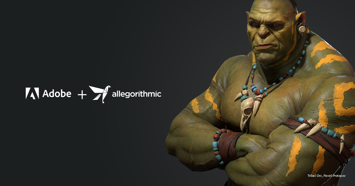 Adobe_allegorithmic_1200x630a